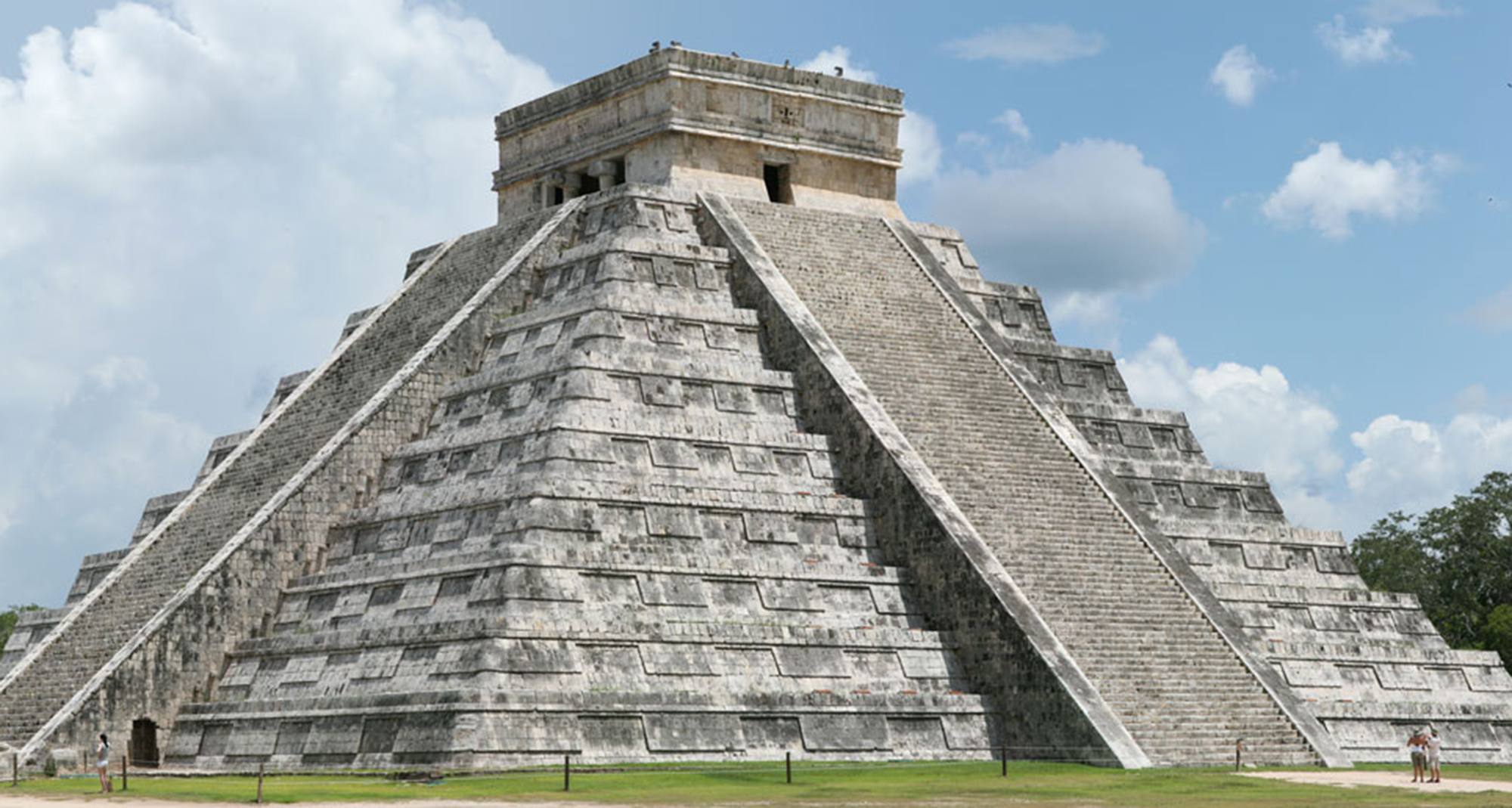 Image result for magnificent mayans""